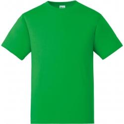 軽量Tシャツなら プリントスター083-BBT