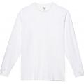 7.4オンススーパーヘビー 長袖Tシャツ 149-HVL