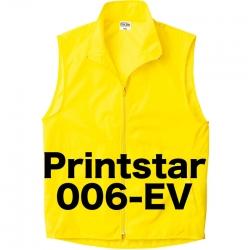 006-EV