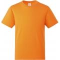 プリントスター スタンダードTシャツ 084-BDT  華麗シルエットの新定番