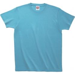 タフなハイグレード Tシャツ 158-HGT