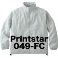 フードインコート 049-FC