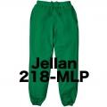 ライトスウェットパンツ Jellan 218-MLP