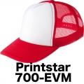 イベントメッシュキャップ 700-EVM