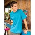 AAA無地Tシャツ #1305 ポケットTシャツ