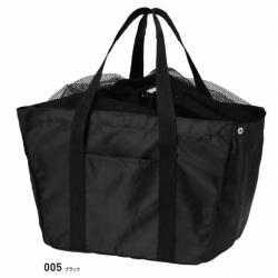 ショッピングカーゴバッグ 770-SCB