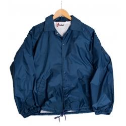 カーディナル Cardinal Activewear コーチジャケット  321