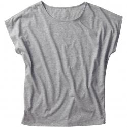 ダルク DALUC ドルマンスリーブTシャツ4.0oz(レディース) DL202