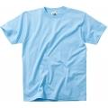ダルク DALUC スタンダード半袖無地Tシャツ DM030