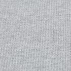 長袖ウインターサーマルTシャツ 839LS