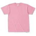 OE1116 オープンエンドマックスウェイト Tシャツ