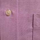 オックスフォードボタンダウンシャツ長袖 802-OLS