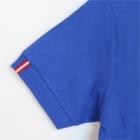 SOL'S/ソルス 半袖ポロシャツ