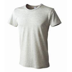 トライブレンドTシャツ TCR-112(Tシャツ)
