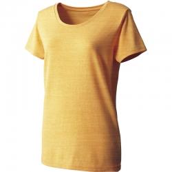 トライブレンドウィメンズTシャツ TCR-127(Tシャツ)