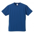 UA-5900 4.1オンス ドライ Tシャツ