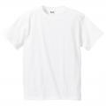 UA-5001 5.6オンスTシャツ(子供サイズP.F.D)