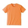 UA-5401 5.0オンスTシャツ