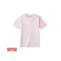 UA-5401 5.0オンスTシャツ(子供サイズ)