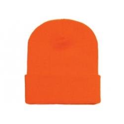 ユーポン アクリルニット帽 1501KC