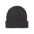 ユーポン アクリルニット帽 1545K