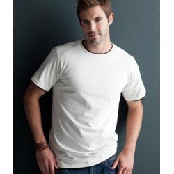 自然派はアンビル オーガニックコットン Tシャツで決めてください。ANVIL-OR420
