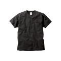 OE1117 オープンエンドマックスウェイトポケットTシャツ