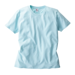 GAT-500 ヘビーウエイトTシャツ TRUSS