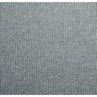 ワッフル ロングスリーブTシャツ TML-130