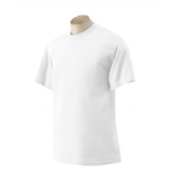 ヘビーウエイト ウルトラコットン 6.1oz Tシャツ GILDAN 2000