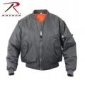 ロスコ MA-1 フライトジャケット ROTHCO MA-1 Flight Jacket