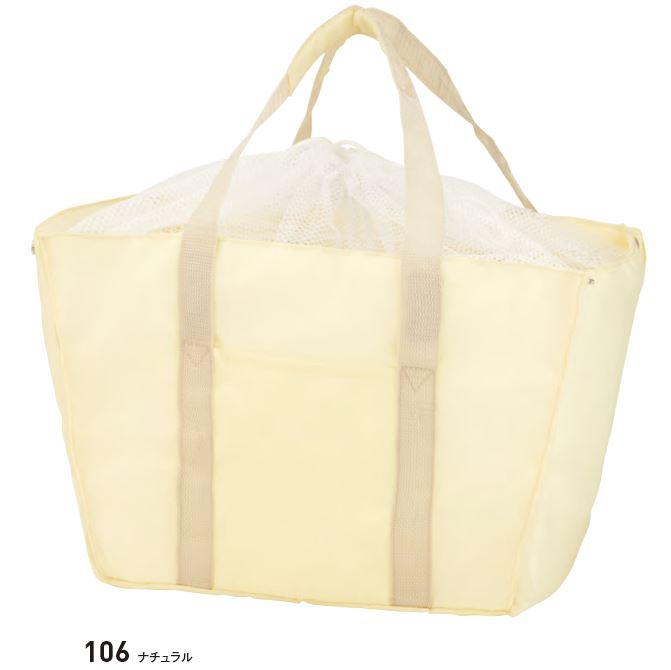 ショッピングカーゴバッグ 00770-SCB
