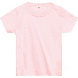ベビーTシャツ 103-CBT