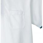 4.4オンス ドライレイヤードポロシャツ Glimmer 339-AYP