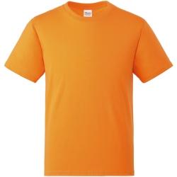 プリントスター スタンダードTシャツ 084-BDT  華麗シルエット