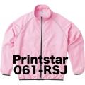 リフレクスポーツジャケット 061-RSJ