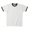 マックスウエイトリンガーTシャツ OE1121