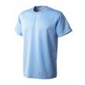 ファイバーTシャツ POT-104
