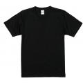オーセンティック スーパーヘヴィーウェイト 7.1オンス Tシャツ UA-4252