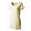 ウィメンズ チュニック Tシャツ WTC-802