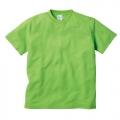 ハニカムTシャツ HNC-102