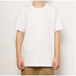 GILDAN ハンマー6.1oz リングスパンTシャツ HA00