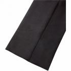 ポリエステルパンツ裾フリーパンツ 824-PPF